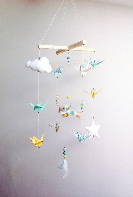best origami deco bebe gallery amazing house design. Black Bedroom Furniture Sets. Home Design Ideas