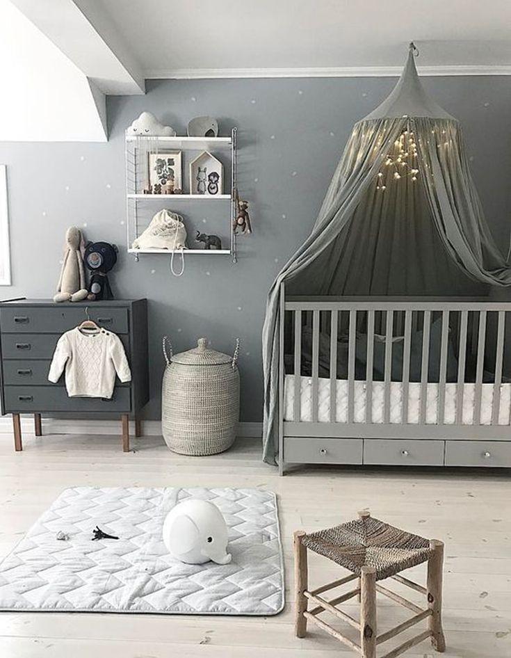 relooking et d coration 2017 2018 pour la d coration d 39 une chambre de b b gar on laissez. Black Bedroom Furniture Sets. Home Design Ideas