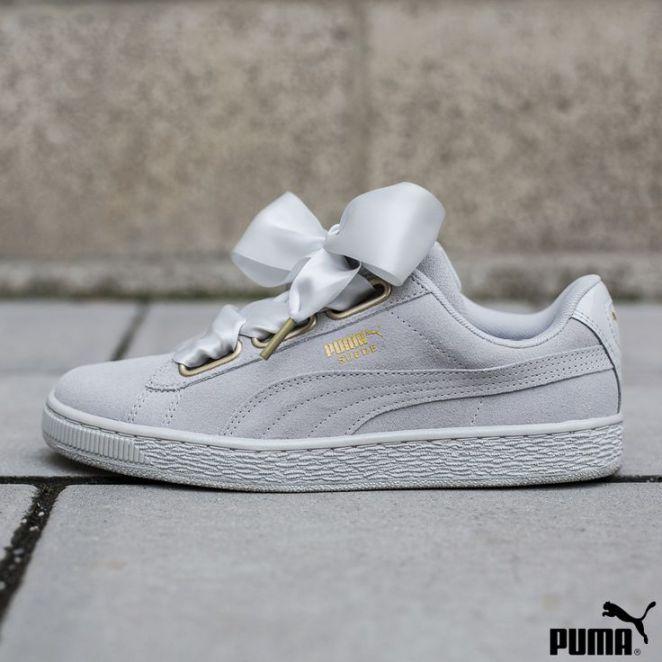 puma chaussure femme 2017
