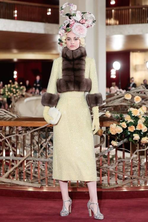 Alta costura 1523451795_inspiration-mode-dolce-gabbana-alta-moda-spring-sunmer-2019
