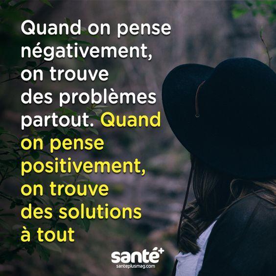 Citation Amitie Bonheur Infos Et Ressources