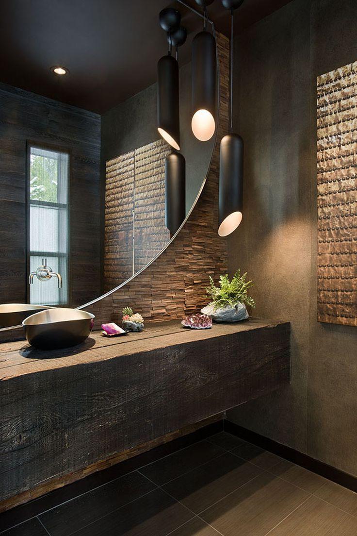 Miroir Xxl By Reid Smith Architects Len Cotsovolos Listspirit