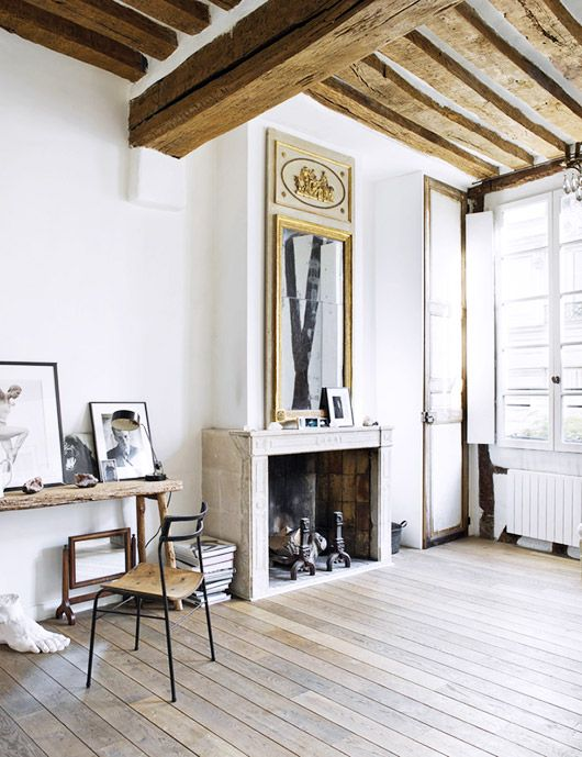 97+ Decoration At Home - Idee De Decoration Murale Pour Cuisine Mole ...