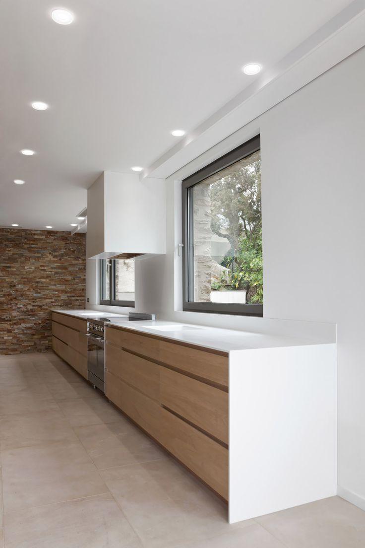 plans maison en photos 2018 r233alisation d�une cuisine en