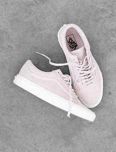 chaussures vans 2017 femme