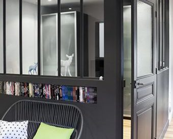 d co salon pinterest thephotown magazine lifestyle. Black Bedroom Furniture Sets. Home Design Ideas