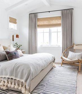 D coration maison en photos 2018 texture naturelle chambre zen leading - Decoration naturelle maison ...