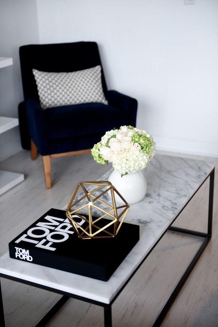 Idée Décoration Maison En Photos 2018 - déco table printemps idée ...