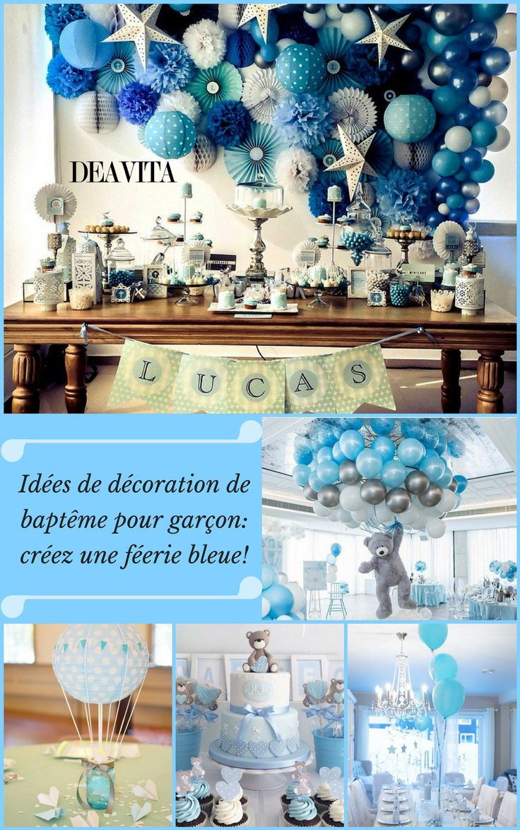 idee deco baby shower cool idee deco baby shower with idee deco baby shower great simple. Black Bedroom Furniture Sets. Home Design Ideas