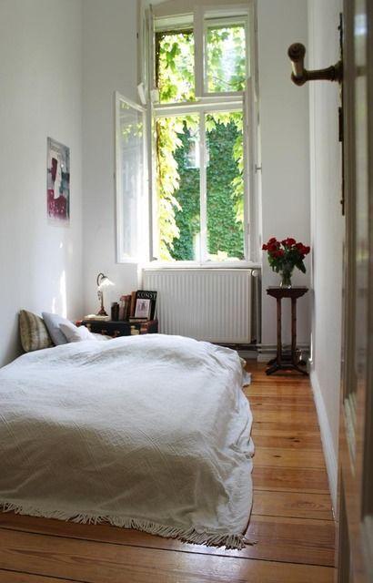 id e d coration maison en photos 2018 maison de campagne leading. Black Bedroom Furniture Sets. Home Design Ideas