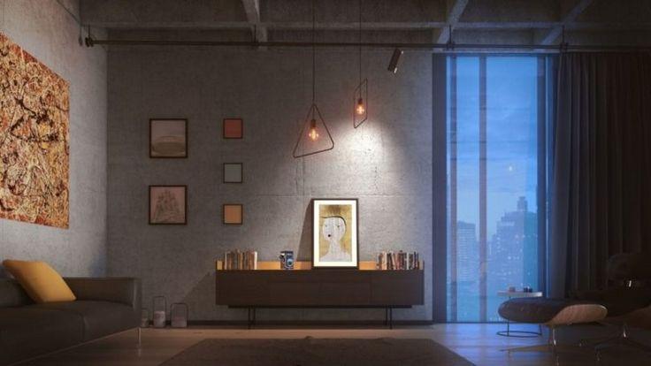 Idée Décoration Maison En Photos 2018 - toile numérique comment ...