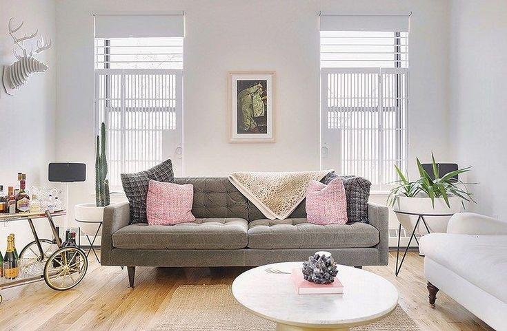 Idée Décoration Maison En Photos 2018 - toile numérique mode ...