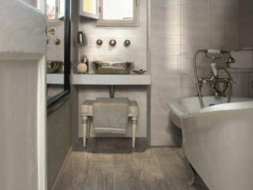 Id e d coration salle de bain r alisation architecture for Decoration 25 salle de bain
