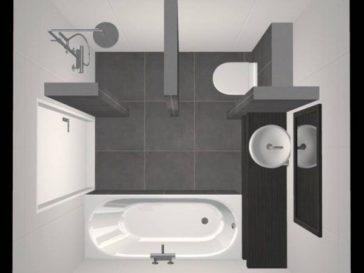 Idée décoration salle de bain blog déco design joli place 15 idées