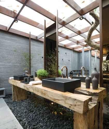 Idée décoration Salle de bain - Top 10 des plus belles salles de ...