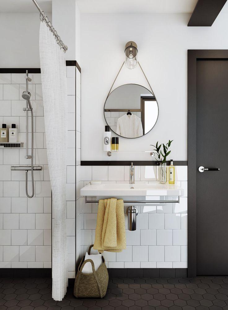 Id e relooking cuisine des id es de rev tement de plancher pour la salle de bain listspirit - Des idees pour la cuisine ...
