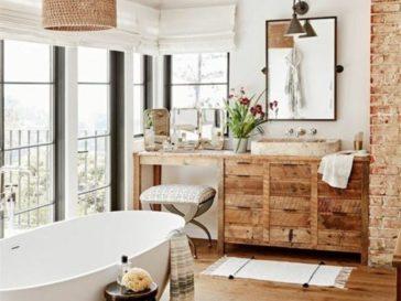 id e relooking cuisine cuisine chic et masculine ouverte sur s jour meuble de cuisine noir. Black Bedroom Furniture Sets. Home Design Ideas