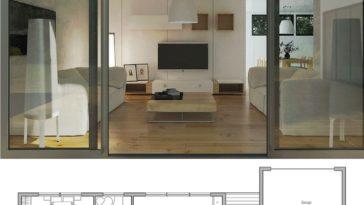 plans maison en photos 2018 cliquer pour fermer l 39 image cliquer et faire glisser pour. Black Bedroom Furniture Sets. Home Design Ideas