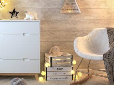 relooking et d coration 2017 2018 rangements chambre. Black Bedroom Furniture Sets. Home Design Ideas
