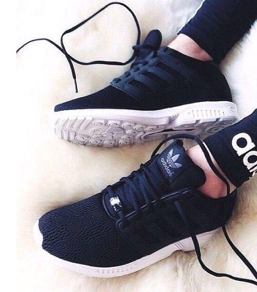 tendance chaussures 2017 adidas chaussure listspirit. Black Bedroom Furniture Sets. Home Design Ideas
