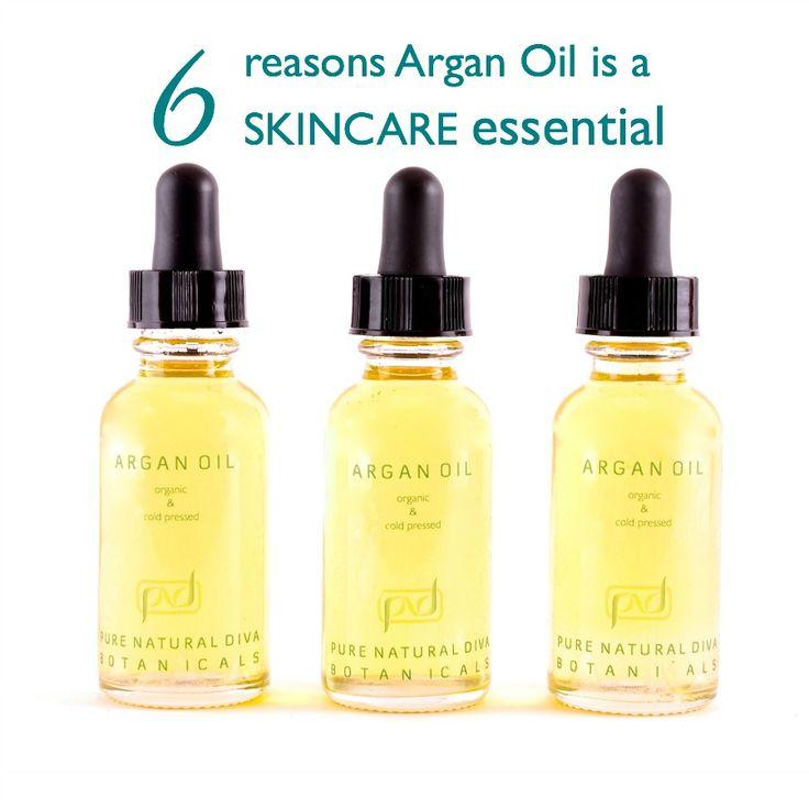 tutoriel sur les soins de la peau l 39 huile d 39 argan est l 39 une des nouvelles tendances en mati re. Black Bedroom Furniture Sets. Home Design Ideas