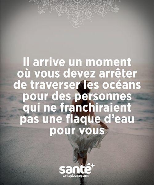 Citation Citations Vie Amour Couple Amiti 233 Bonheur