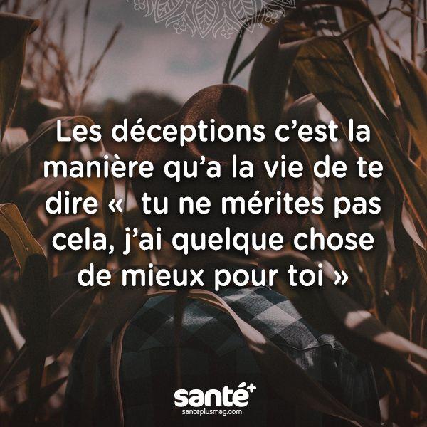 Phrase Sur La Deception Gallery
