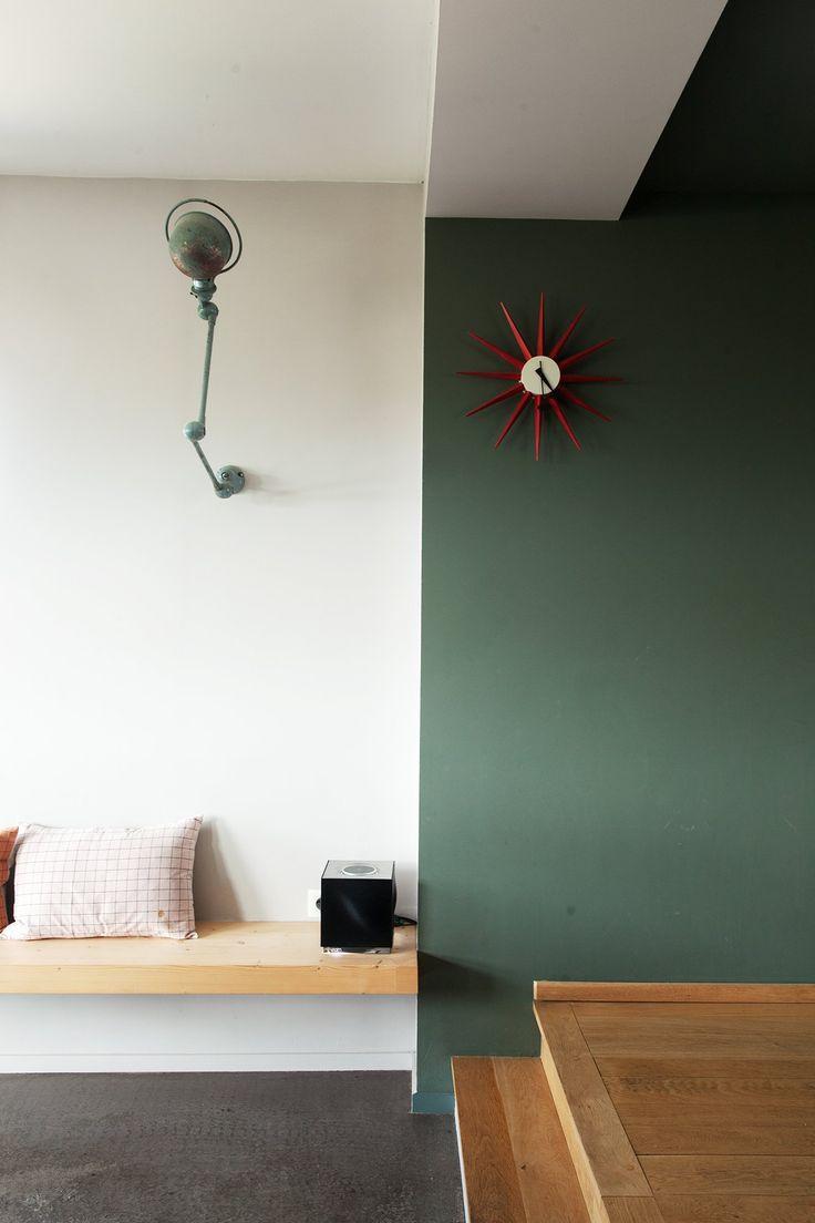 d co salon salon anne hubert la cerise sur le g teau leading inspiration. Black Bedroom Furniture Sets. Home Design Ideas