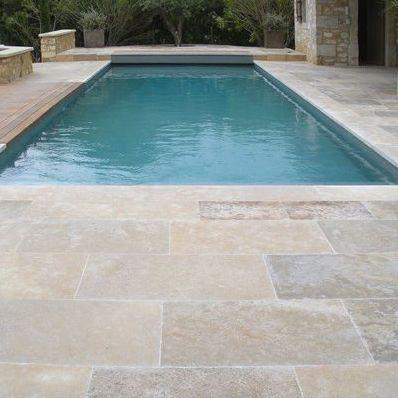 Carrelage Interieur Piscine Design à La Maison - Carrelage piscine et tapis audi a1