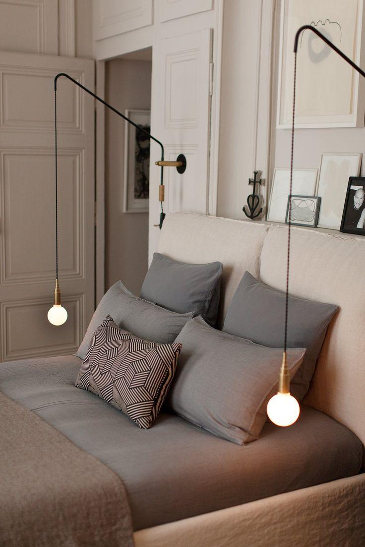 d coration int rieur de maison en photos 2018 chambre maison hand pierre emmanuel martin et. Black Bedroom Furniture Sets. Home Design Ideas