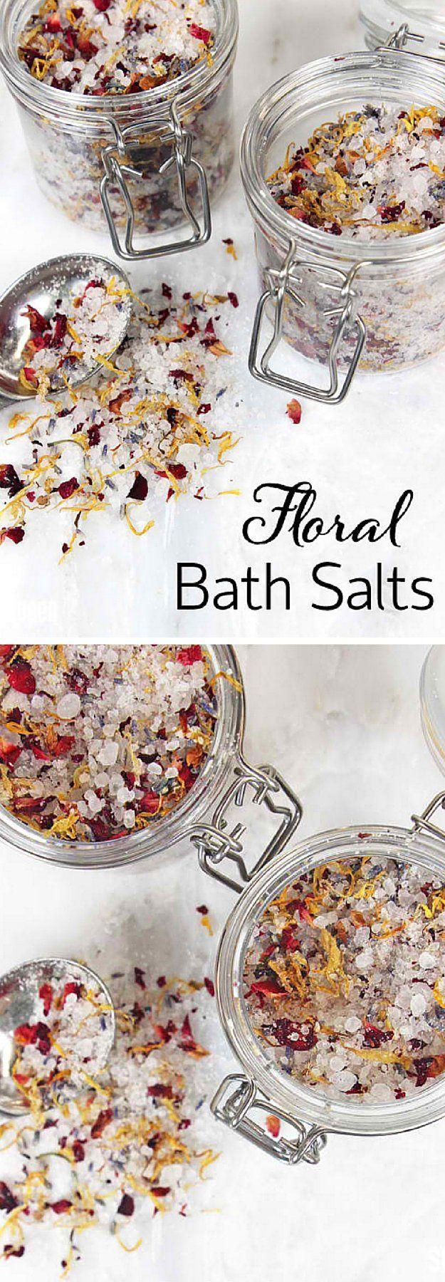 how to make mdpv bath salts