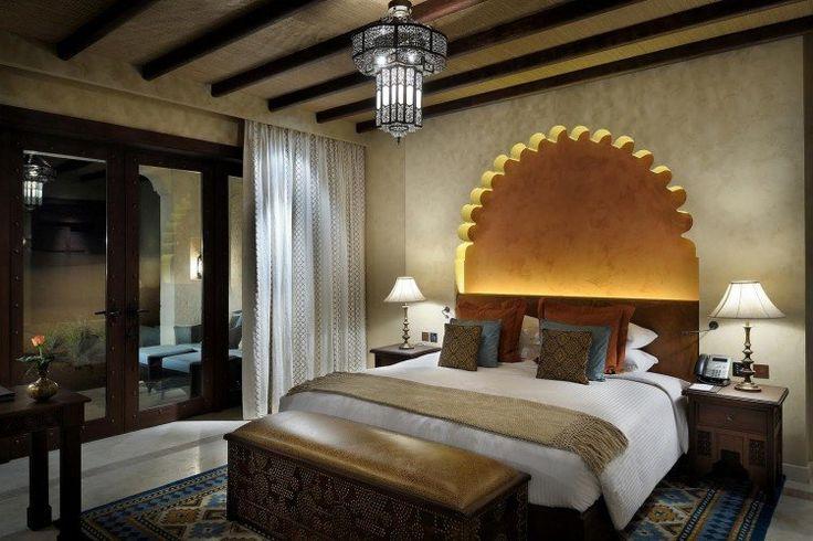 Idée Décoration Maison En Photos 2018 - décoration-orientale ...