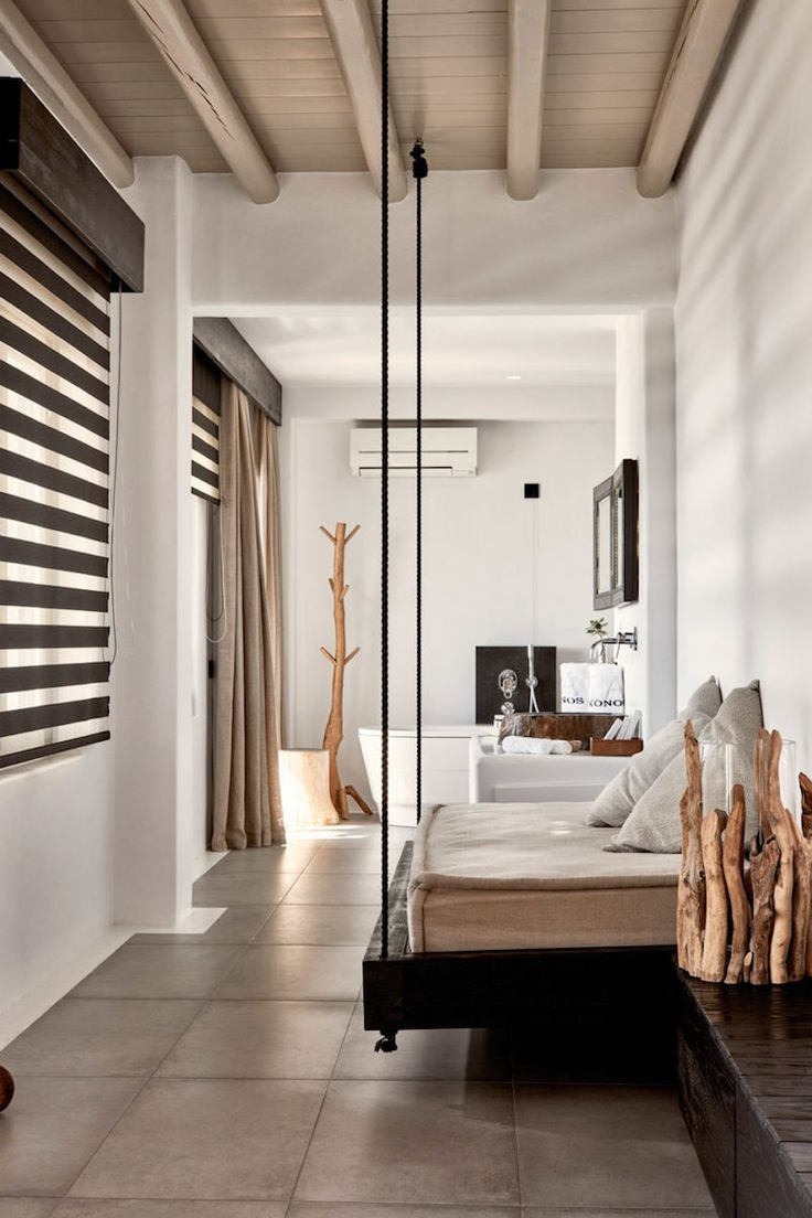 id e d coration maison en photos 2018 d co bois flott appartement baignoire. Black Bedroom Furniture Sets. Home Design Ideas