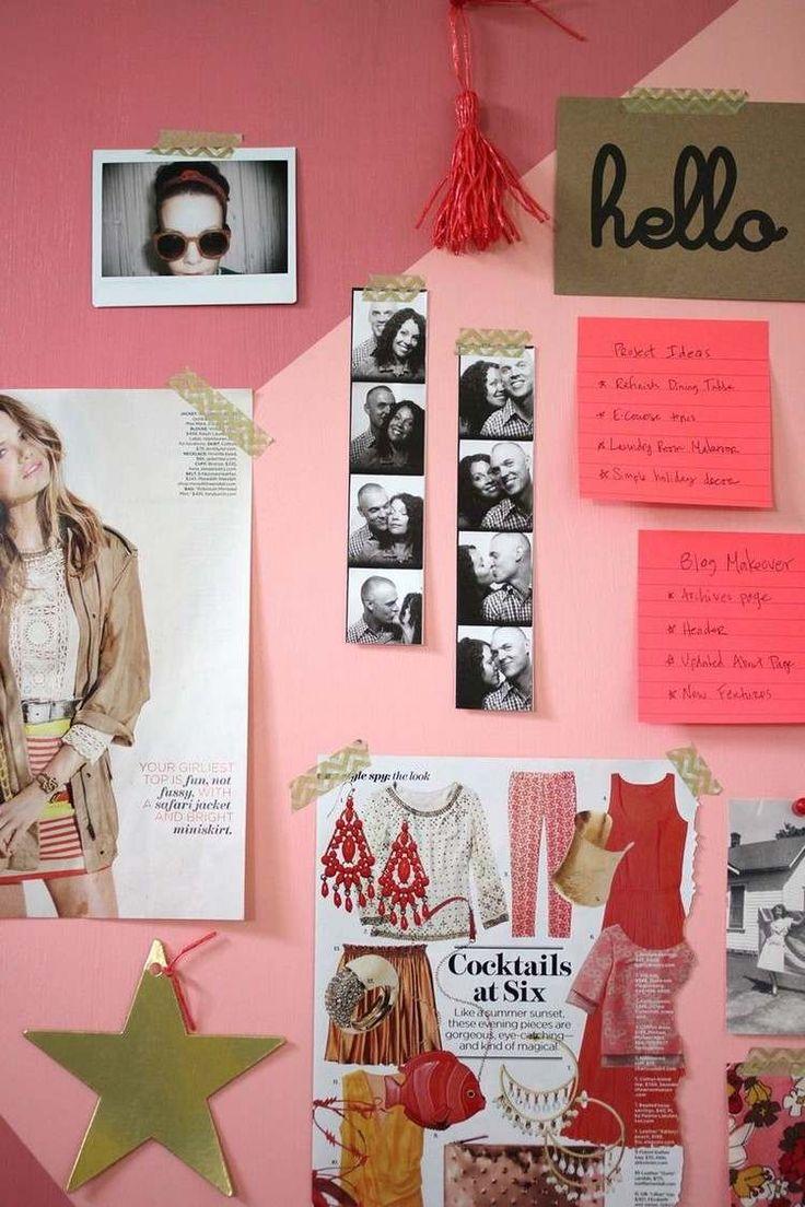 Idée Décoration Maison En Photos 2018 Deco Chambre Ado