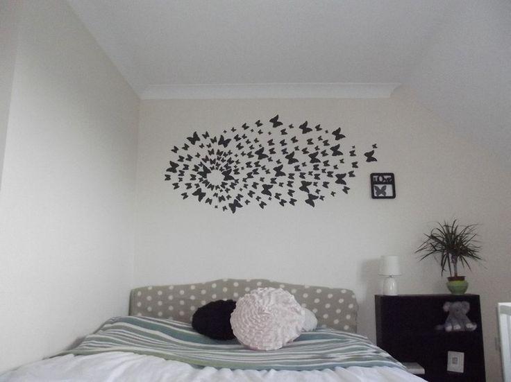 Idee Decoration Maison En Photos 2018 Deco Chambre Ado Fille