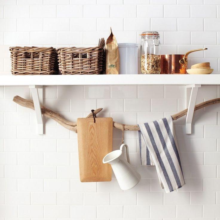 Kitchen Impossible Idee: Idée Décoration Maison En Photos 2018