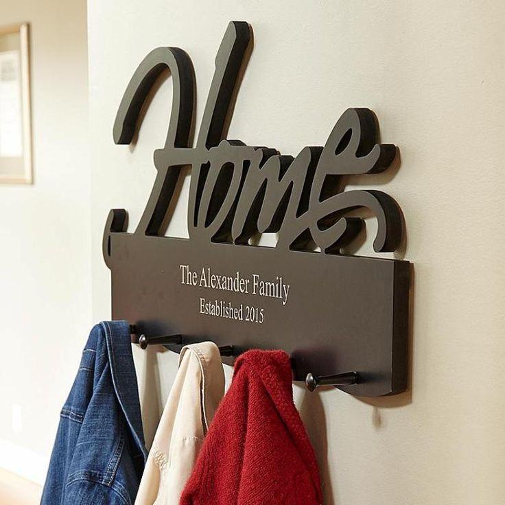 idee cadeau cremaillere simple ide cadeau crmaillre pour une nouvelle maison with idee cadeau. Black Bedroom Furniture Sets. Home Design Ideas