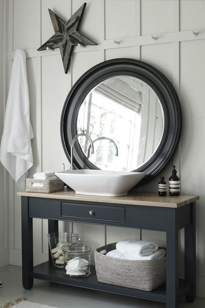 id e d coration salle de bain changer le meuble et la vasque de salle de bains neptune. Black Bedroom Furniture Sets. Home Design Ideas