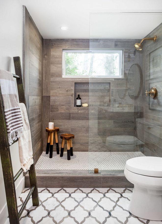 Idée décoration Salle de bain - Pas besoin de beaucoup de place pour ...
