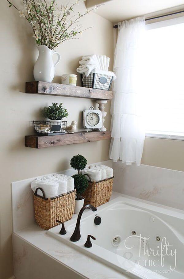 organiser salle de bain salle de bain mignon brilliant salle de bains et solutions de with. Black Bedroom Furniture Sets. Home Design Ideas