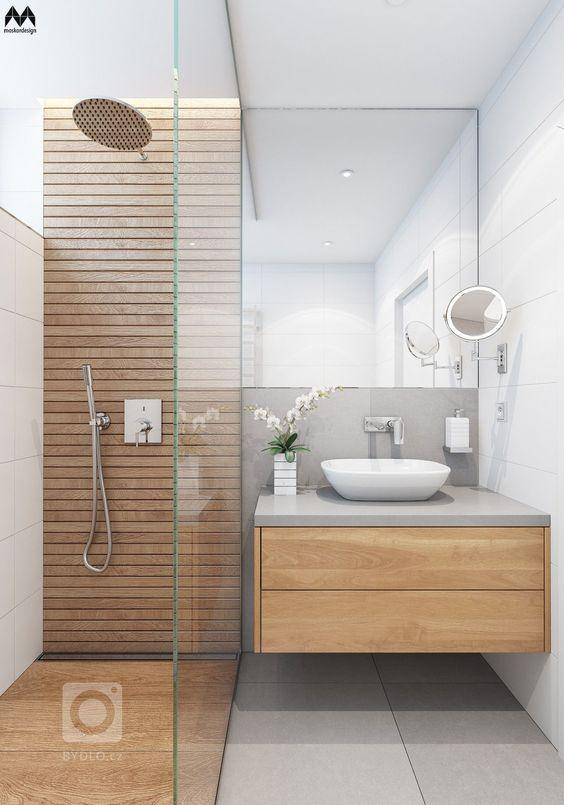 Idée décoration Salle de bain - Puur relaxen in deze spa ...