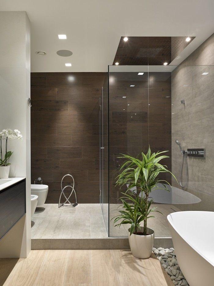 Idée relooking cuisine - decoration salle de bain, meubles ...