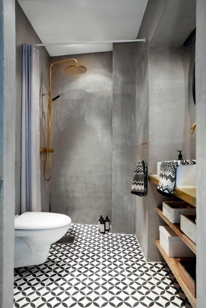 Idée relooking cuisine - modele salle de bain, idée ...
