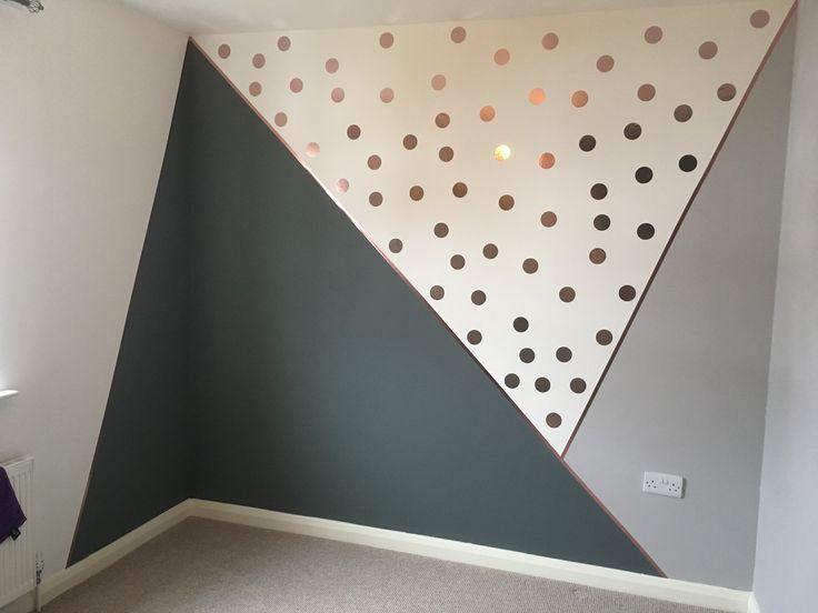 Relooking et d coration 2017 2018 chambre d 39 enfant Decoration maison peinture chambre