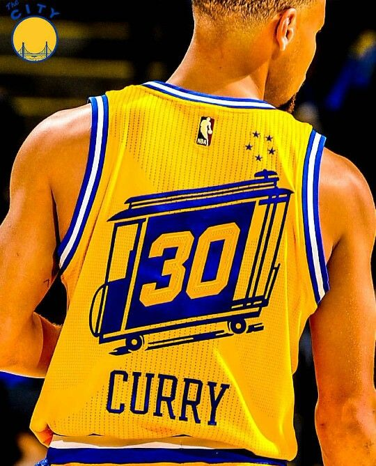 Chef Curry #warriorscomeouttoplay