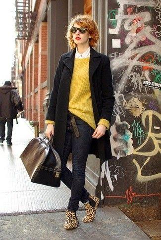 Tendance Chaussures 2017 - Comment porter une chemise de ville ... 559717ade99