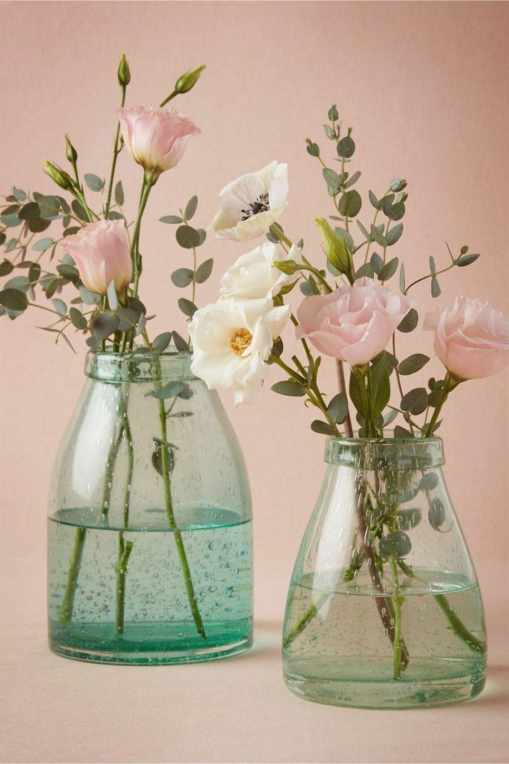 id e d coration maison en photos 2018 d coration vase en verre bulles d 39 oxtg ne en. Black Bedroom Furniture Sets. Home Design Ideas