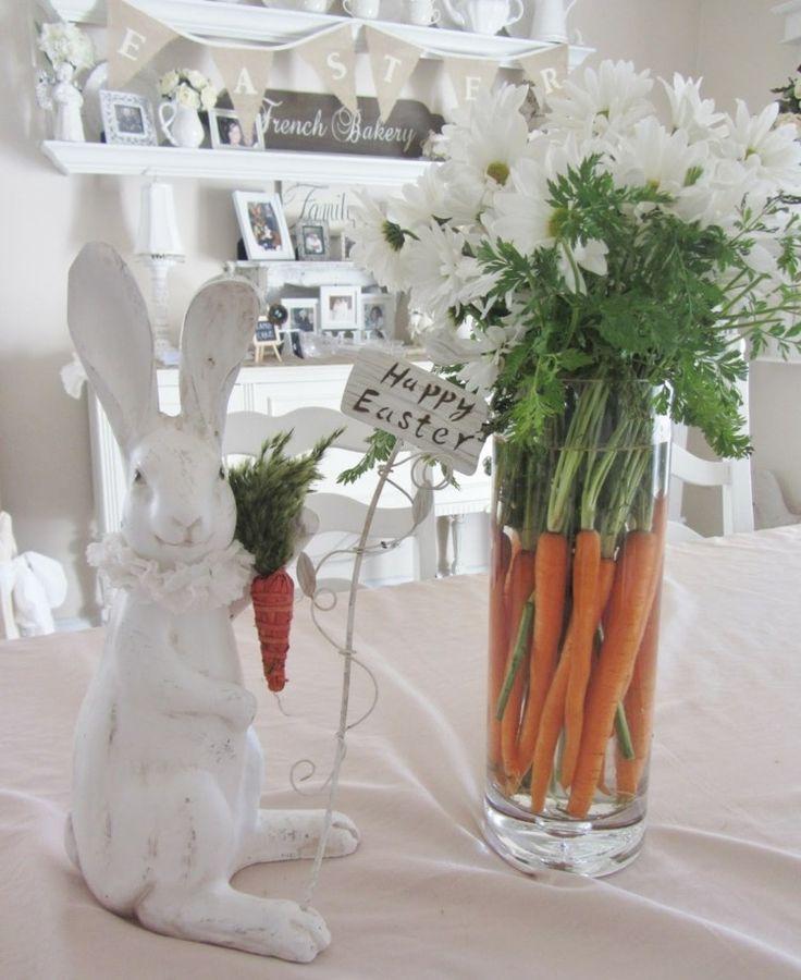 Idee Decoration Maison En Photos 2018 Decoration Vase En Verre