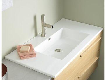 ide dcoration salle de bain choisissez des couleurs nature pour dcorer votre salle de bain argile lin b listspiritcom leading inspiration