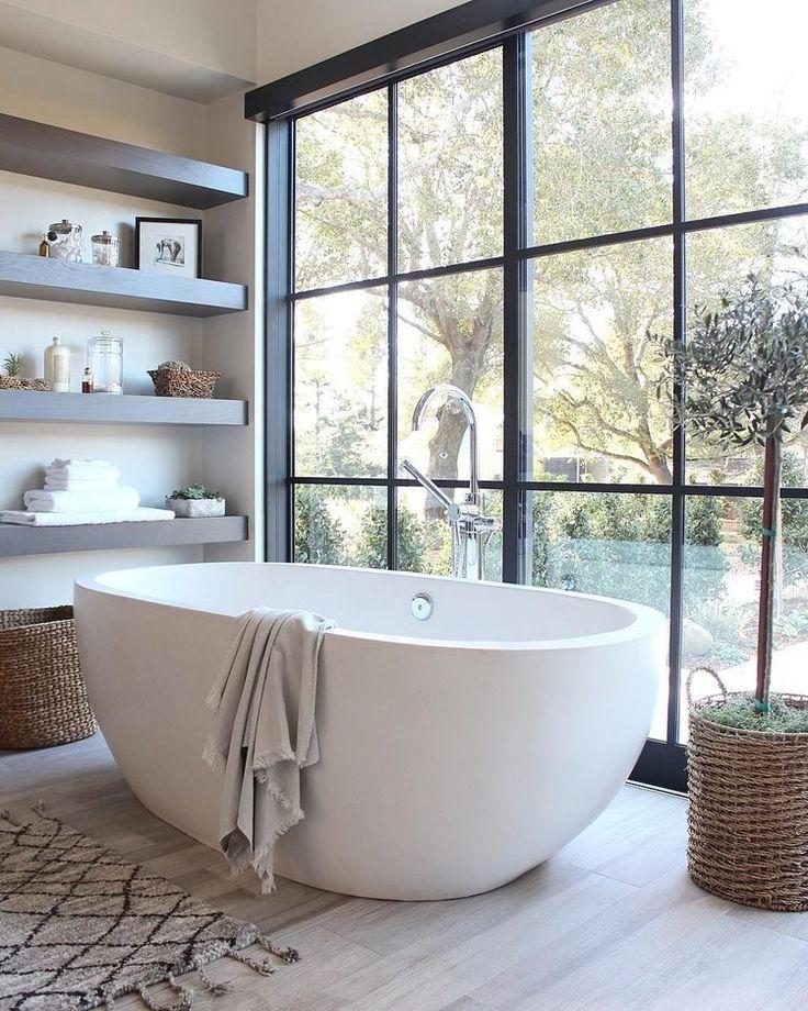Id e d coration salle de bain design by homme boys for Salle de bain homme